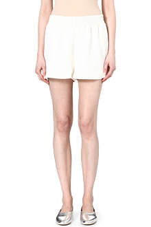 STELLA MCCARTNEY Sullie shorts