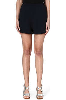 STELLA MCCARTNEY Knitted shorts