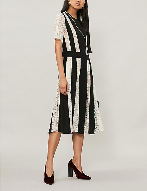 STELLA MCCARTNEY - Dresses - Clothing - Womens - Selfridges | Shop ...
