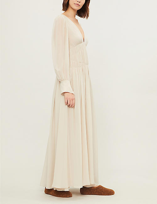 Search results for \'EVENING GOWNS\' - Selfridges | Shop Online