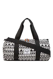HERSCHEL Sutton duffel bag