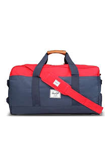 HERSCHEL Outfitter backpack duffel bag
