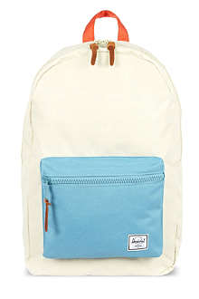 HERSCHEL Rad Settlement backpack