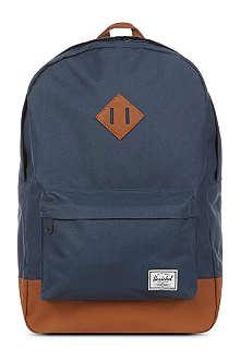 HERSCHEL Heritage 21l backpack