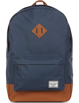 HERSCHEL SUPPLY CO Heritage 21l backpack