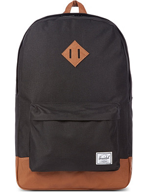 HERSCHEL Heritage 21l backpack
