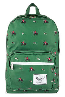 HERSCHEL Pop Quiz Sunday backpack