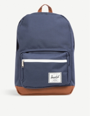 HERSCHEL SUPPLY CO HERSCHEL SUPPLY CO
