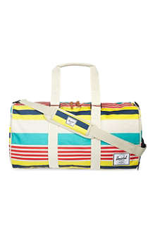 HERSCHEL Novel holdall