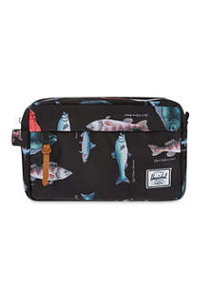 HERSCHEL Token wash bag