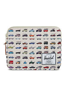 HERSCHEL Rad iPad anchor sleeve