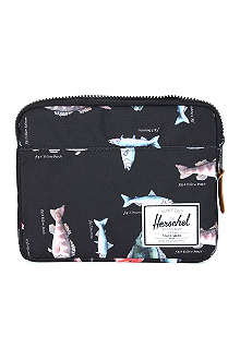 HERSCHEL Anchor iPad sleeve