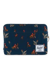 HERSCHEL Herschel 13 inch Anchor MacBook case