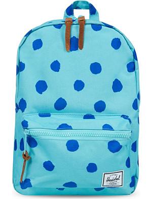 HERSCHEL Settlement kids backpack
