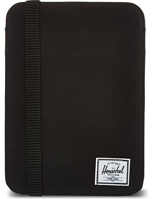 HERSCHEL Cypress iPad mini sleeve