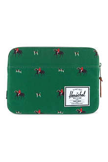 HERSCHEL Herschel iPad Air Anchor case