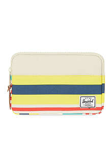HERSCHEL Anchor sleeve iPad mini case