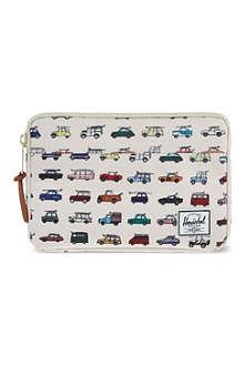 HERSCHEL Rad iPad mini anchor sleeve