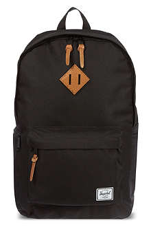 HERSCHEL Heritage Plus backpack