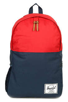 HERSCHEL Jasper backpack