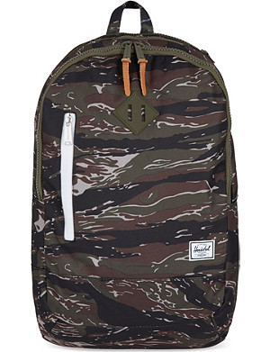 HERSCHEL Village backpack