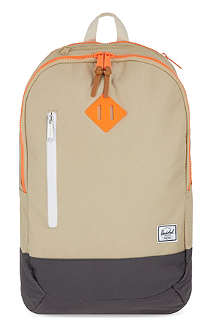HERSCHEL Village backpack