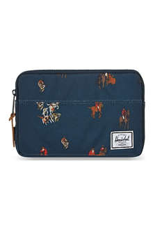 HERSCHEL Anchor iPad Mini sleeve