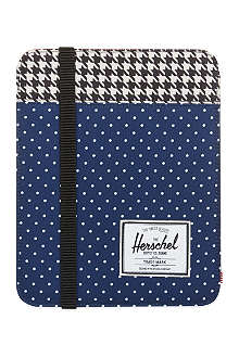 HERSCHEL Cypress iPad Air case