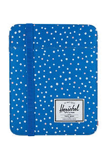 HERSCHEL Cyprus iPad Air sleeve