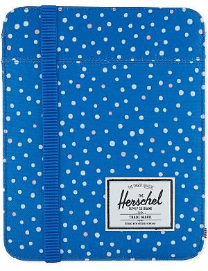 HERSCHEL Cyprus iPad Air sleeve