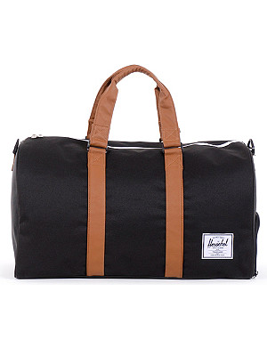 HERSCHEL SUPPLY CO Novel duffel bag