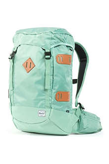 HERSCHEL Crest backpack