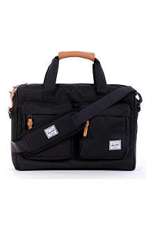 HERSCHEL Totem laptop bag