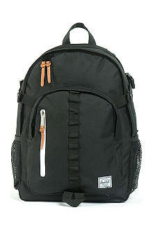 HERSCHEL Parkgate backpack