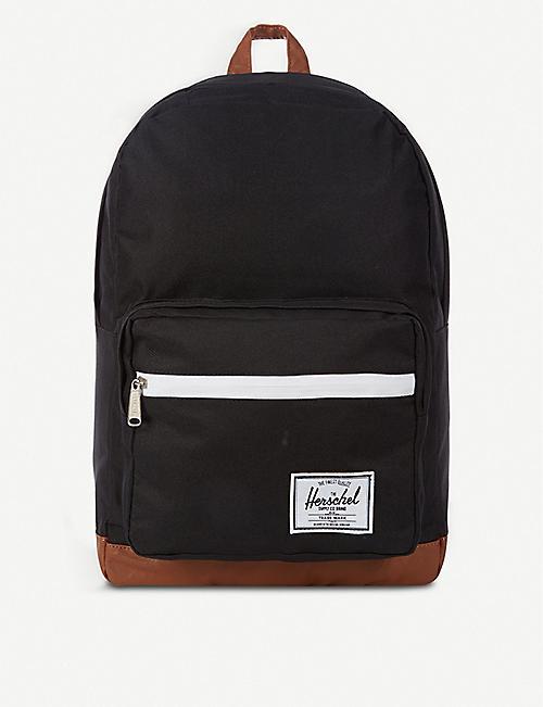 a430817d00b2 HERSCHEL SUPPLY CO - Pop quiz backpack