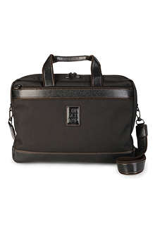 LONGCHAMP Boxford briefcase