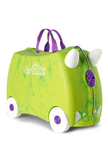 TRUNKI Trunkisaurus travel case