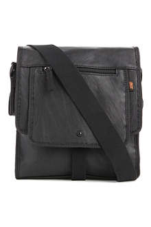 JOST Cult small messenger bag