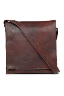 JOST Churchill small messenger bag