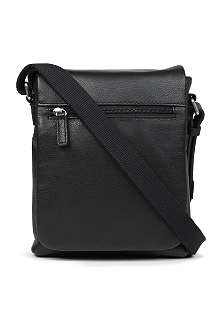 JOST Bonn extra-small messenger bag