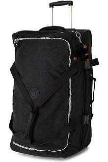 KIPLING Teagan medium two-wheel suitcase 67cm