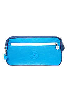 KIPLING Agot toiletry bag