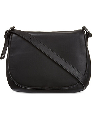 KIPLING Cool Rider Aisling cross body bag