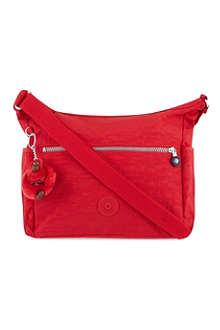 KIPLING Alenya medium shoulder bag