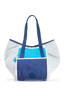 KIPLING Aqualicious shoulder bag