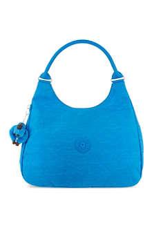 KIPLING Bagsational tote