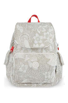 KIPLING City Pack B SW backpack