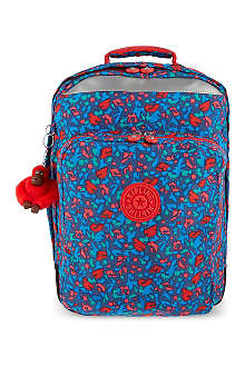 KIPLING College backpack