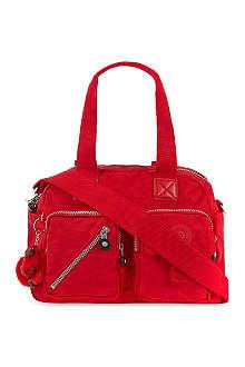 KIPLING Kipling Defea Bag