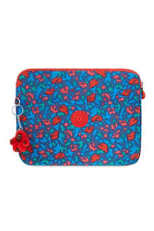 KIPLING Digi touch tablet sleeve